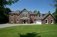 new property for sale in Kingswood