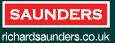 Richard Saunders and Company, Banstead
