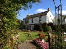 4 bedroom Detached home for sale in Braunston Road, Oakham...