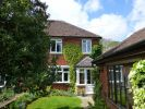 3 bed semi detached home for sale in Church Street, Langham...