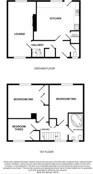 Floor Plan - 29 Quee