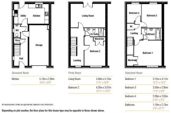 Brecon-floor plan.jp