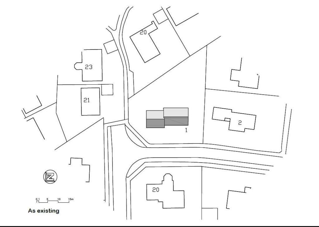 OS Map.jpg
