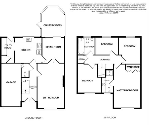 Floor Plan - 20 Kest