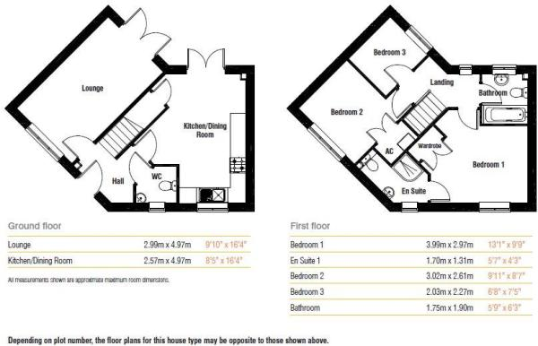 Newbury-floor plan.j