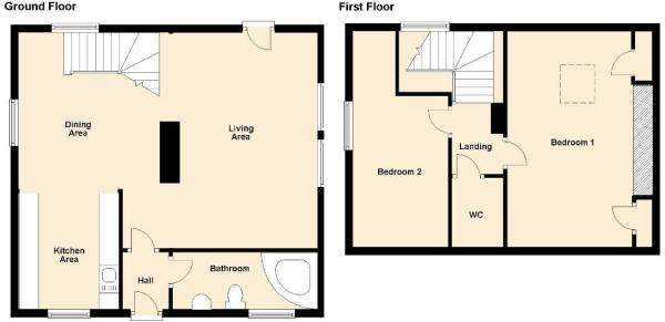 Brew floorplans.jpg