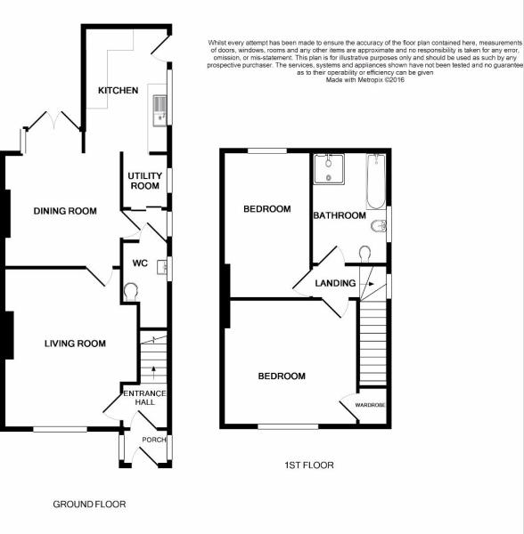 Floor Plan - 8 Gains