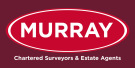Murray Estate Agents & Chartered Surveyors., Uppingham logo