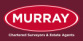 Murray Estate Agents & Chartered Surveyors., Uppingham