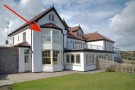 Photo of Apartment, Seaview Court, Mundesley, NR11