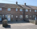 Kingsway Terraced house for sale