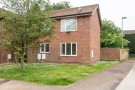 Ground Flat to rent in Hadfield Road...