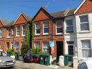 Apartment for sale in St Leonards Avenue, Hove...