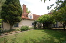 Character Property for sale in Long Lane, Rayne, CM77