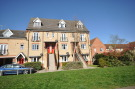 2 bedroom Maisonette for sale in Ridings Avenue...