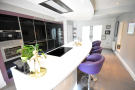 Detached house for sale in Thistley Green Road...