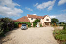 4 bed Detached home in Dorewards Chase, Bocking...