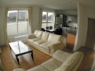 2 bed Flat for sale in Whitehorse...