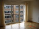 1 bedroom Flat to rent in Canon Court, Manor Road...