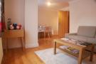 Ground Flat for sale in Sherard Court...