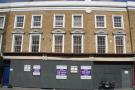 Caledonian Road Block of Apartments for sale