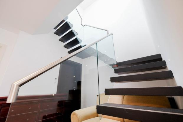 Stairway 02