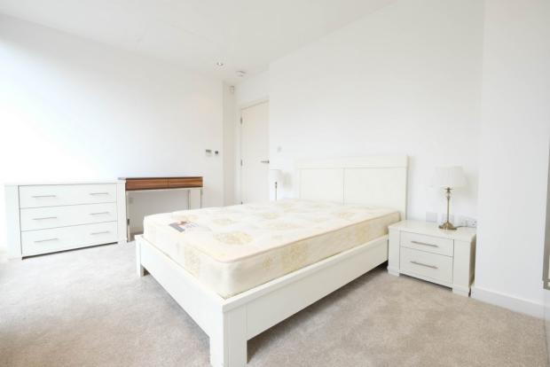 Bedroom 2 01