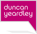 Duncan Yeardley Estate Agents, Bracknell