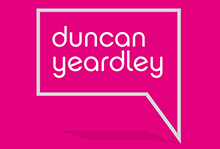 Duncan Yeardley Estate Agents, Bracknell