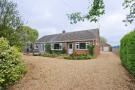 4 bedroom Detached Bungalow for sale in Weston Hills