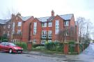 1 bed Flat for sale in Spalding