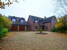 5 bed Detached home for sale in Moulton