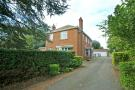 4 bed Farm House for sale in Long Sutton