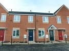 3 bed new home for sale in Pinchbeck