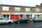 property for sale in Spalding