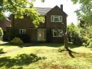 Reading Road Detached house for sale