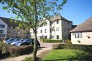 2 bedroom Retirement Property for sale in Barclay Court...