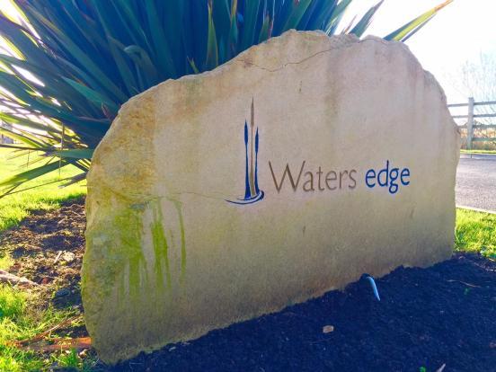 8 Waters 2.jpg