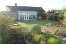 Bungalow for sale in Kingshill, Cirencester...