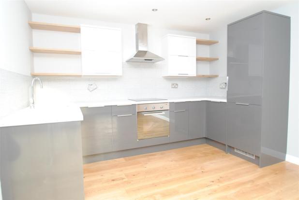Longwood - kitchen.j