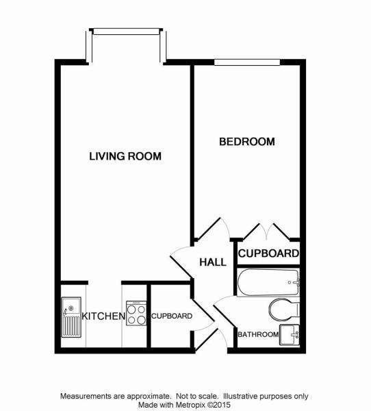 28 Homeberry House -