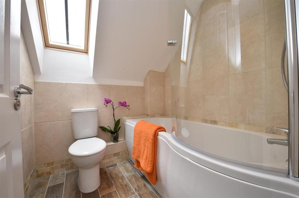 post bath.jpg