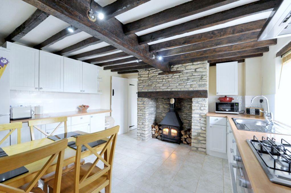 Ham Cottage 107426 p