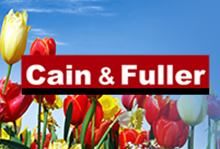 Cain & Fuller Estate Agents, Cirencester