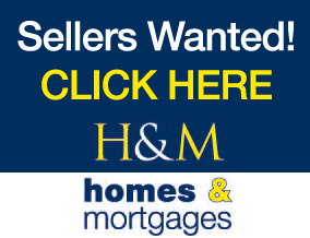 Get brand editions for Homes & Mortgages Estate Agents Ltd, Stevenage Old Town
