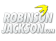 Robinson Jackson, Northumberland Heath