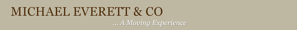 Get brand editions for Michael Everett & Co, Epsom