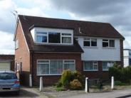 Ground Maisonette to rent in Walton on the Hill