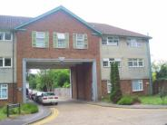 2 bed Apartment to rent in Banstead