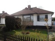 2 bedroom Bungalow for sale in EASTDEAN AVENUE